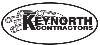 Keynorth | Horizontal Directional Drilling | Perth WA